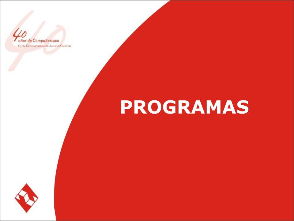 PROGRAMA PSU IN PY Pittsburg State University ofrece las clases de educación general en el Paraguay El programa tiene ya 4 años y más de 100 estudiantes beneficiados