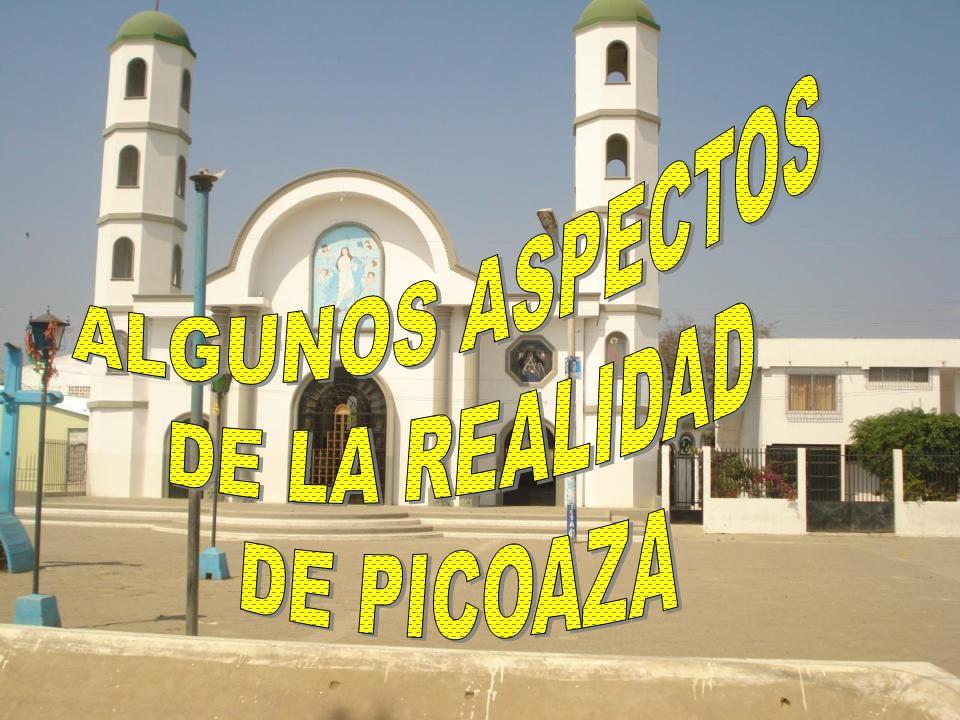 RELIGIOSIDAD POPULAR Este pueblo está marcado por una religiosidad Popular muy profunda de devoción a los difuntos y a los Santos de manera especial a la Virgen de la Asunción, a San Pedro y San Pablo.