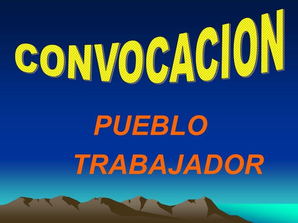 GRUPO VOCACIONAL CON ESPIRITU DE IGLESIA ORAN POR LAS VOCACIONES JUANISTAS Y SACERDOTALES