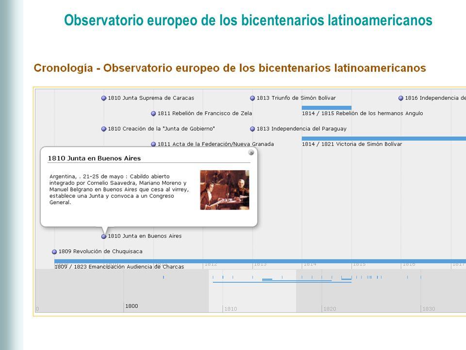 187 noticias (principalmente de Europa): libros (37), eventos culturales (59), exposiciones (9), congresos (53),… 13 países europeos: Alemania (2), Austria (2), Bélgica (2), España (108), Francia (34), Italia (1), Noruega (1), Polonia (3), Reino Unido (8), República Checa (1), Rusia (2), Suecia (4) y Suiza (3).