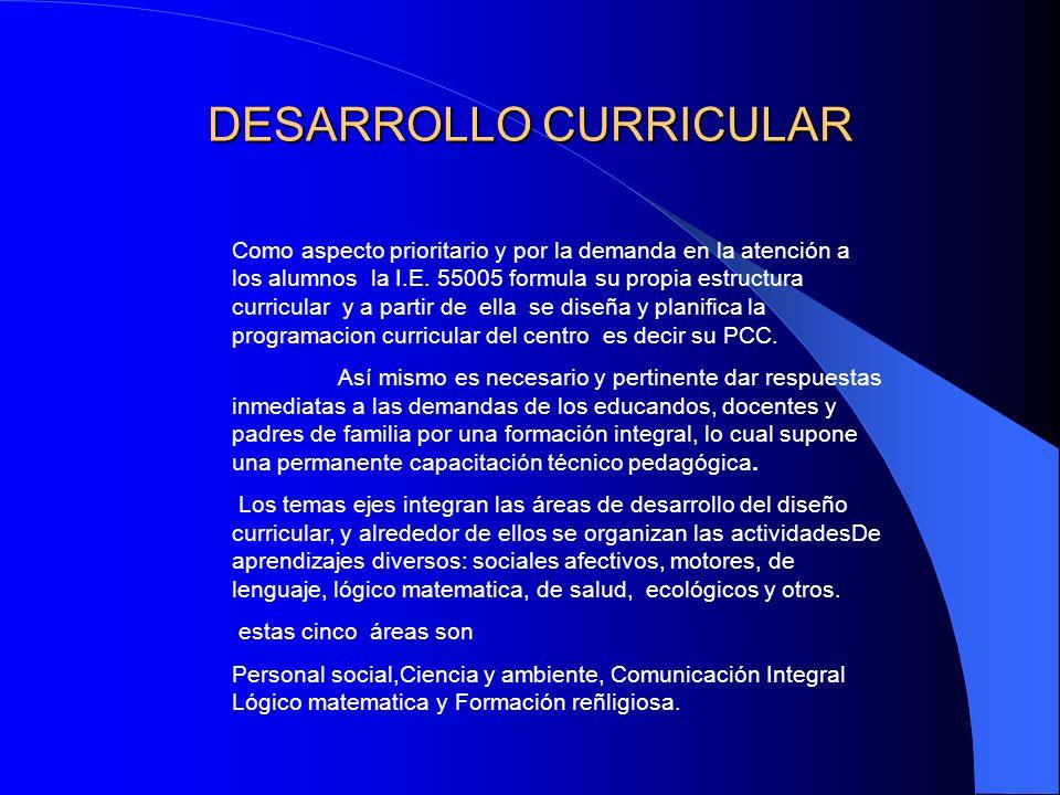 2.4. Principales causas y posibles formas de solución CAUSASPOSIBLES FORMAS DE SOLUCIÓN Falta de ética profesional Deficiente formación profesional. M