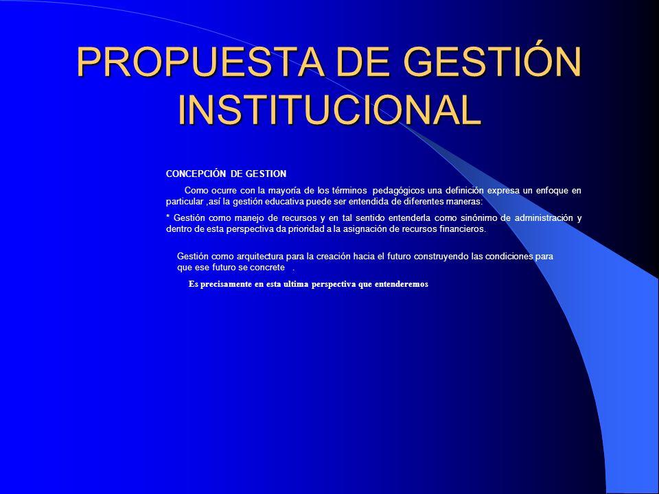 DESARROLLO CURRICULAR Como aspecto prioritario y por la demanda en la atención a los alumnos la I.E.