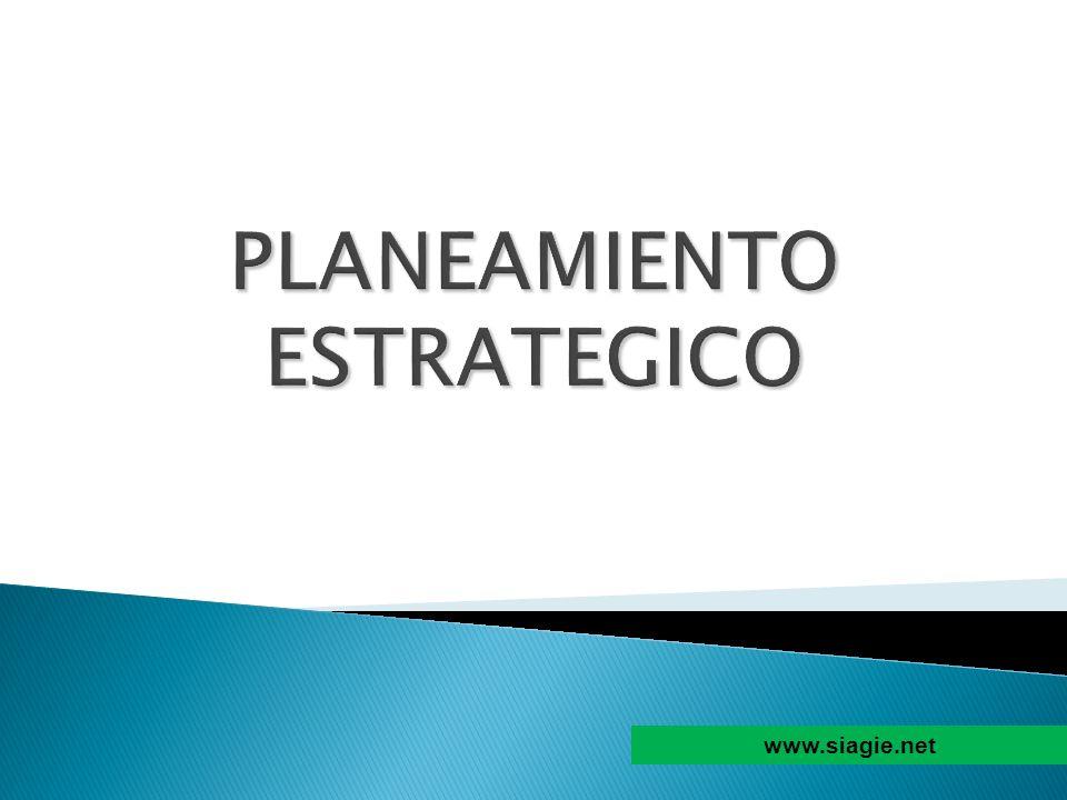 www.siagie.net