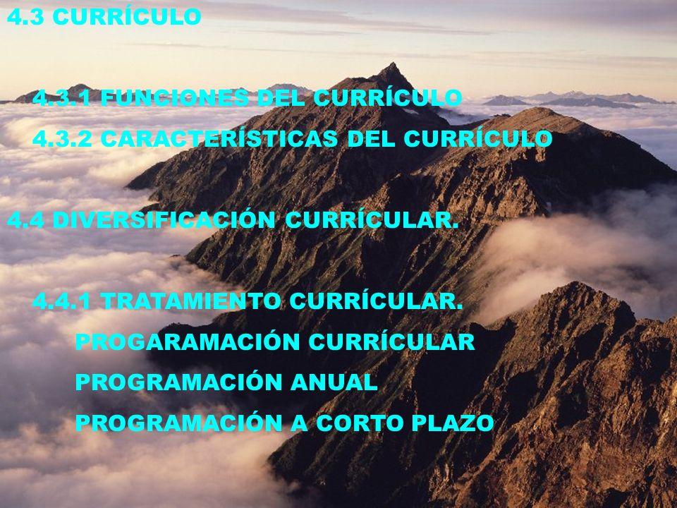 PERFIL DEL EDUCADOR DIMENSIONES PERFIL REAL PERFIL IDEAL PERSONAL o DESCUIDO DEL DESARROLLO PERSONAL Y DEL LIDERAZGO.