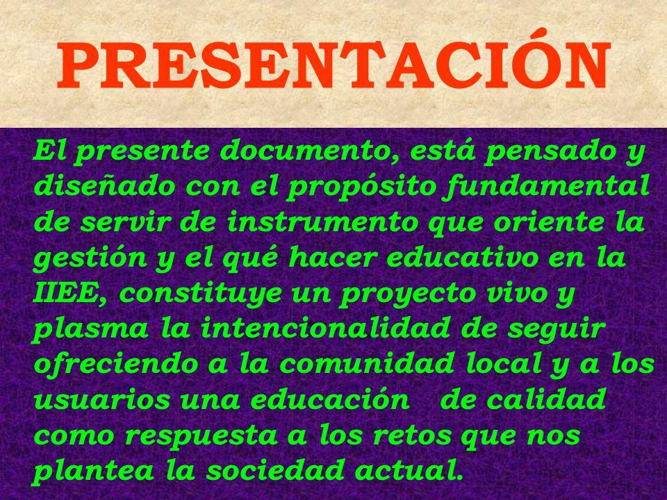 MISIÓN (Aspecto institucional) INFRAESTRUCTURA Y EQUIPAMIENTO Gestión a instituciones públicas y privadas para la construcción y equipamiento de la infraestructura.
