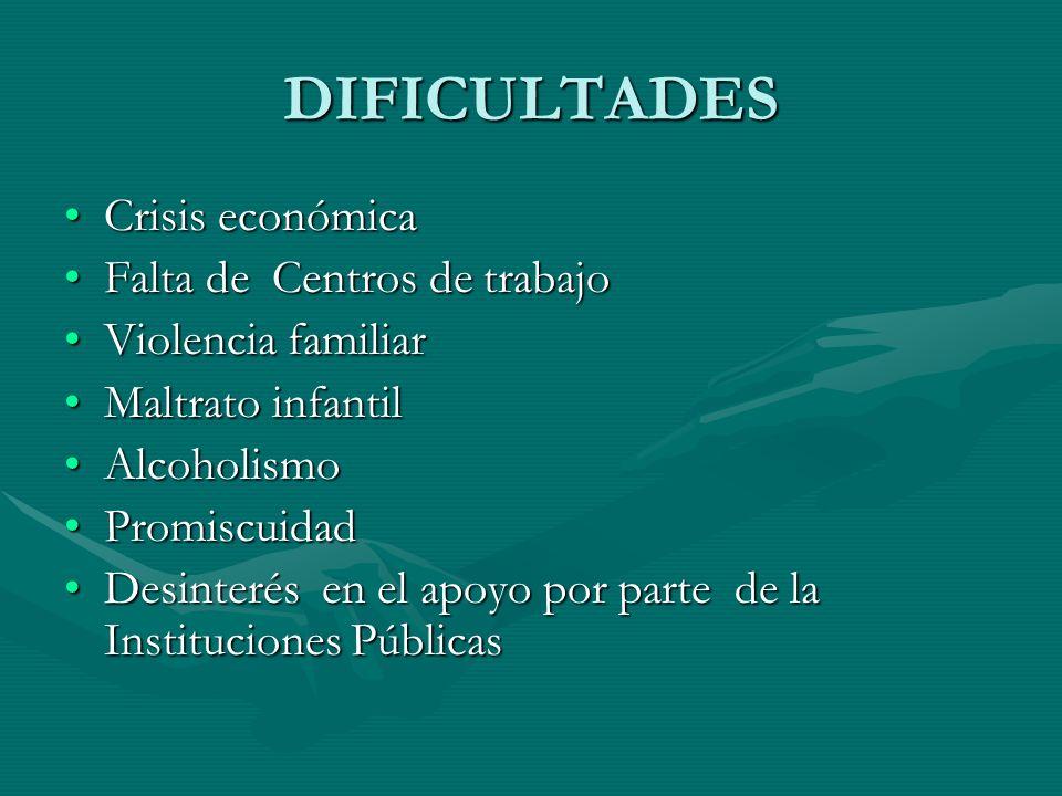 CARACTERÍSTICAS DEL CENTRO POBLADO CARACTERÍSTICAS DEL CENTRO POBLADO HUINCHOS - PATACCOCHA HUINCHOS - PATACCOCHA Accesibilidad a la ciudad de Andahua