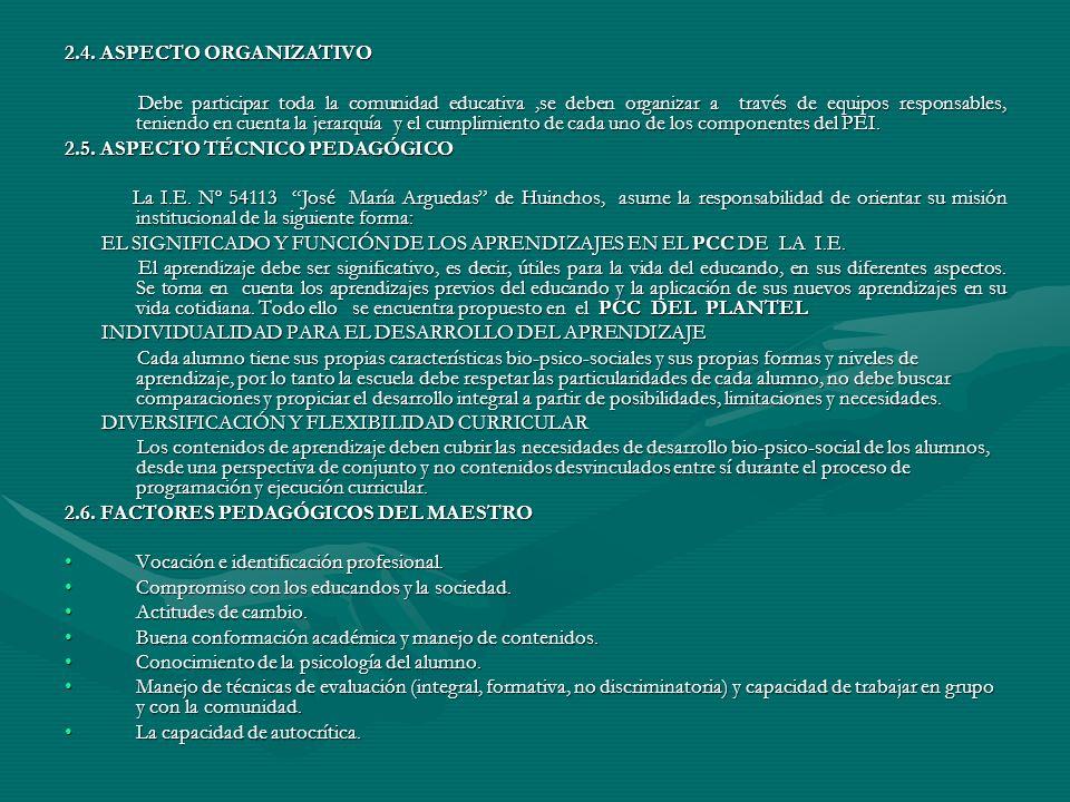 B.NO DEPENDER DE LA INSPECCIÓN MASIVA COMO MECANISMO DE CONTROL DE CALIDAD B.