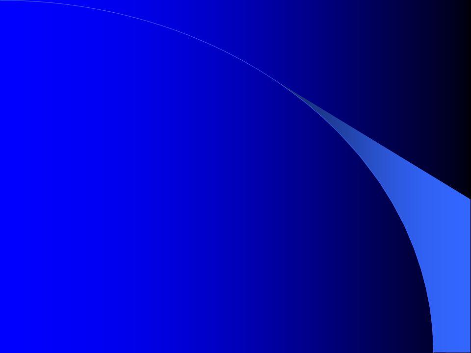 PERFILES DE LOS ACTORES EDUCATIVOS Perfiles del educando Creativo, crítico y participativo Investigador Valores Identidad socio cultural Hábitos conservación salud integral y colectiva Producción textos Resolución de operaciones Lógico Matemáticos Perfil del docente Ser modelo ético- moral Facilitador Equilibrio emocional Actitud democrática Poseer pensamiento: analítico-crítico y creativo Eficiencia tecnológica Ed.