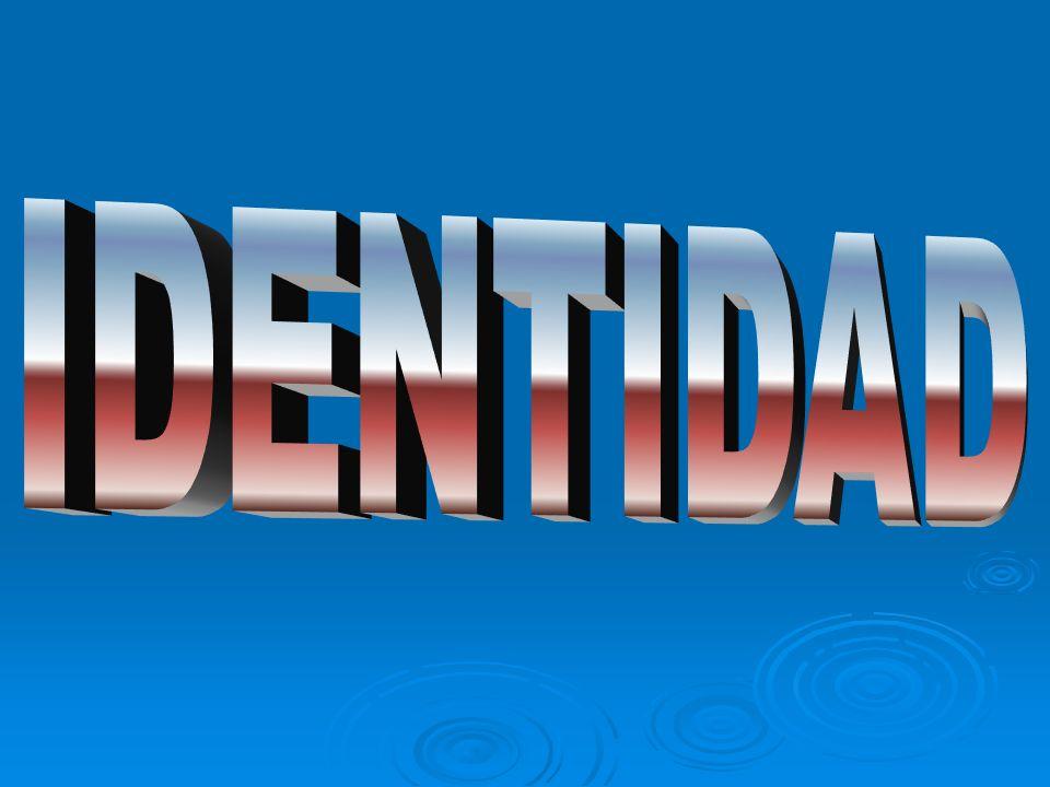 DATOS GENERALES DATOS GENERALES DENOMINACIÓN : Colegio Secundario de Menores JUAN VELASCO ALVARADO DENOMINACIÓN : Colegio Secundario de Menores JUAN VELASCO ALVARADO DOCUMENTO LEGAL DE CREACIÓN: Resolución Directoral Nro 0196- con la fecha del 1ro de Junio del año 1994.