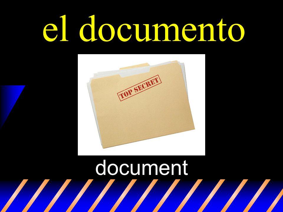 la dirección electrónica e-mail address