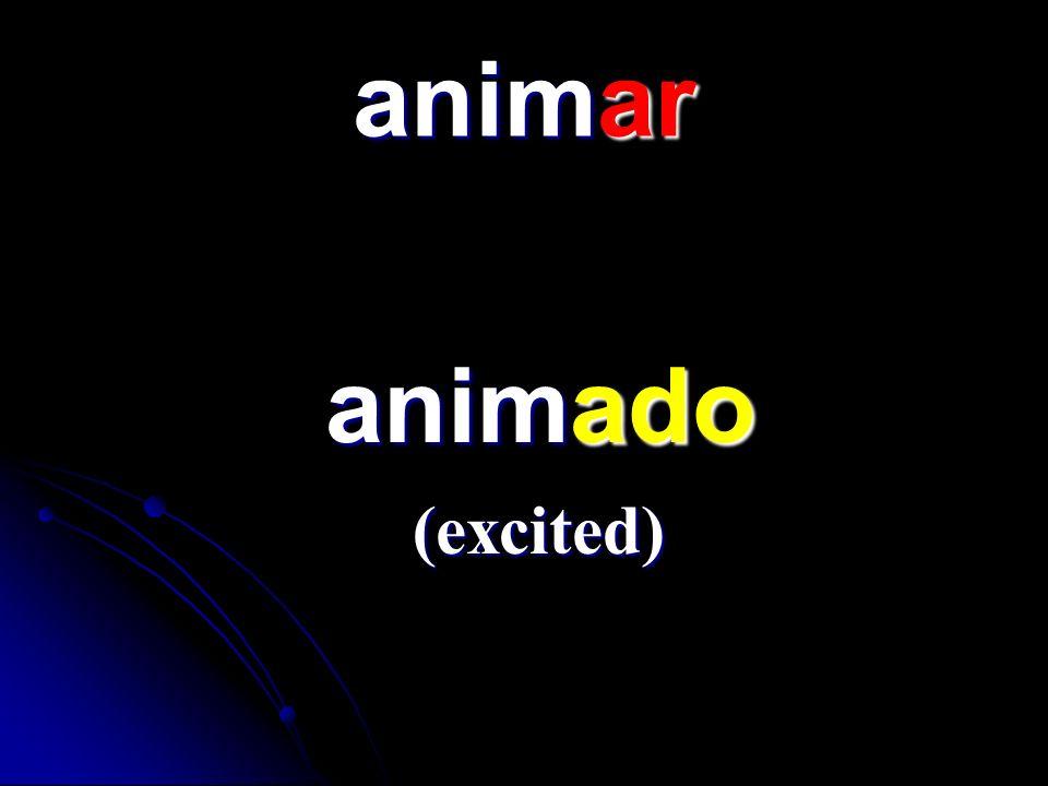 animar animado animado (excited)