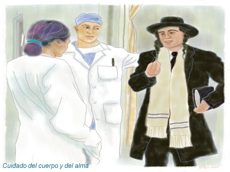 E E N N E E C C L L International Curriculum Cuidado del cuerpo y del alma