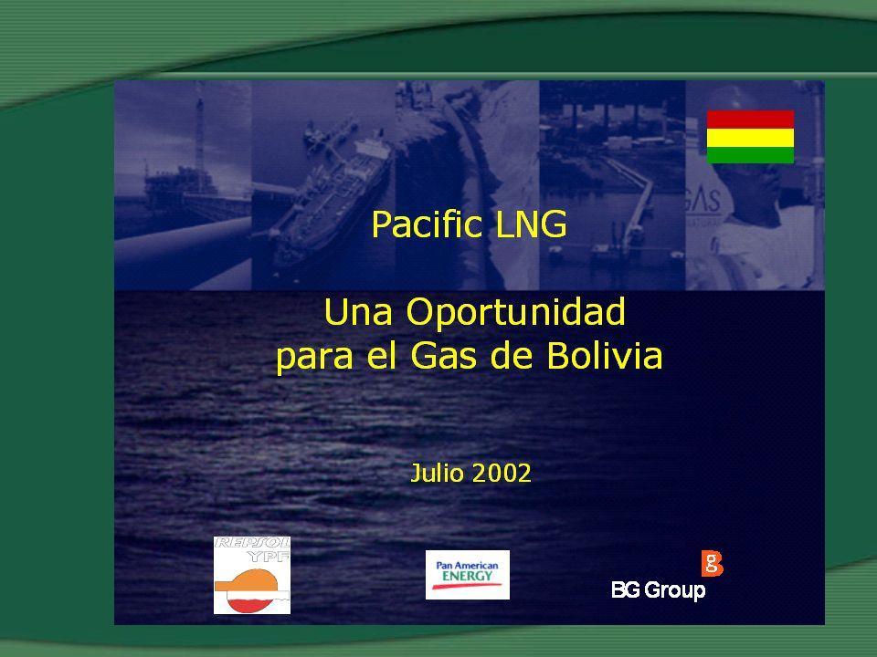 Cátedra Libre Marcelo Quiroga Seminario A 10 años de la guerra del gas Justo P.