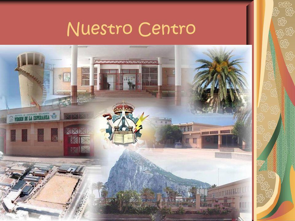 Un poco de información sobre nuestro proyecto 2007-2008: Aprobación 2008-2009: Año cero 2009-2010: 1º año Dos grupos bilingües 1 Auxiliar de conversación (María) Matemáticas, CCNN, CCSS y E.
