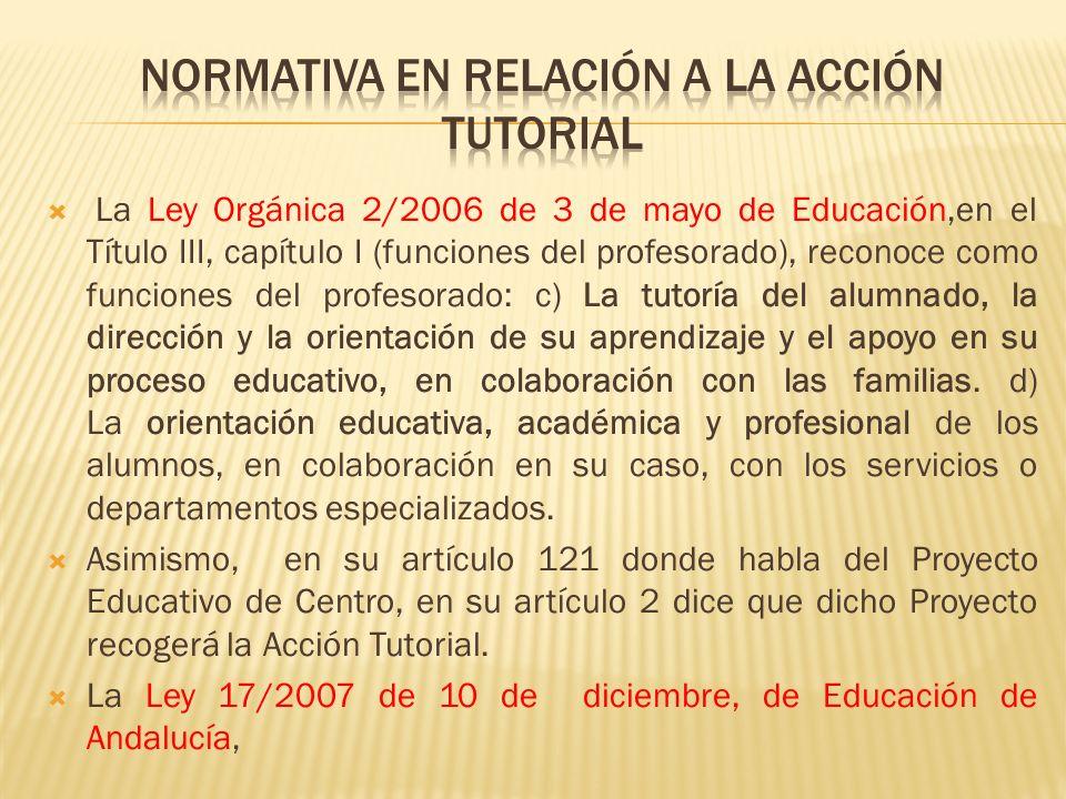 PLAN DE CENTRO: (3 ELEMENTOS) PROYECTO EDUCATIVO: o Proyecto Educativo (Plurianual) o ROF o Proyecto de Gestión 1. Líneas generales de actuación pedag