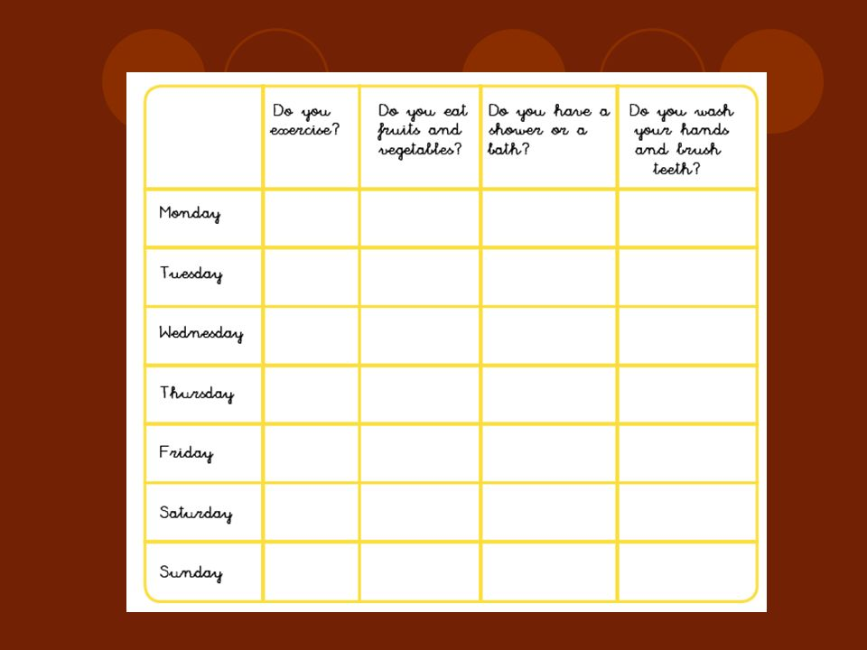 -La tarea final puede ser un mural, una presentación ppt, un documento, una presentación oral, una grabación, etc.