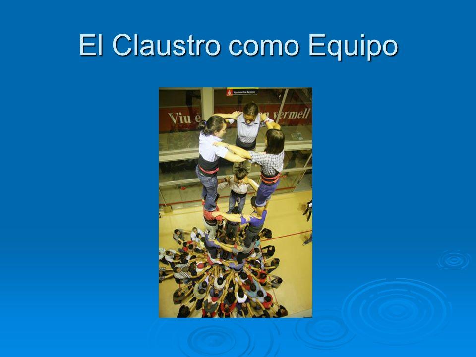 PARTICIPACIÓN E IMPLICACIÓN DE LA COMUNIDAD EDUCATIVA Algunas experiencias realizadas Celebración de los Día de...
