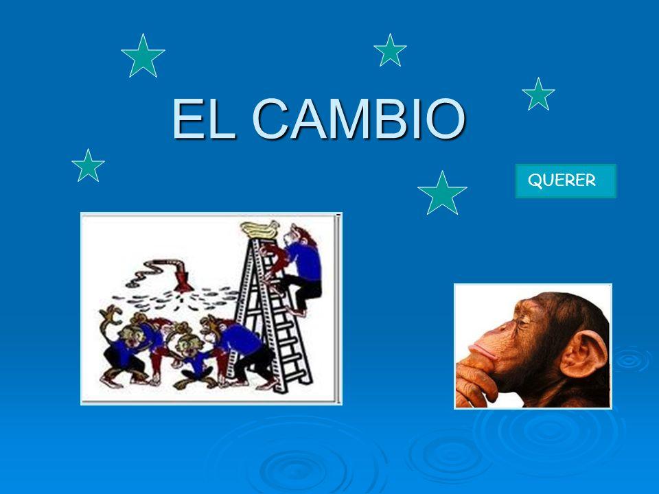 HERRAMIENTAS LA RUEDA 1-2-4VID-DAFO REUNIONES EFICACES