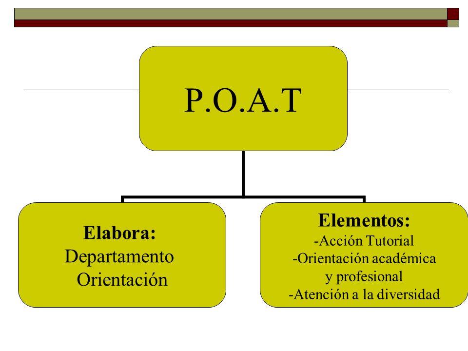El profesor-tutor Es el modelo más extendido en los sistemas educativos europeos.