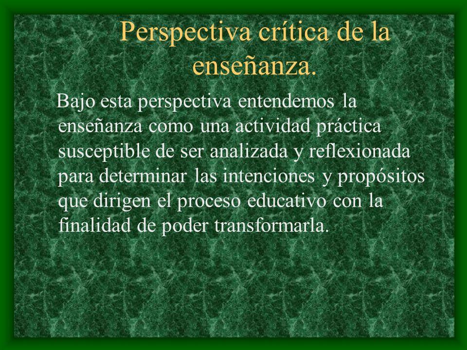 Perspectiva constructivista del conocimiento humano. Centrándonos en cómo se produce el Conocimiento, decimos que el aprendizaje es un proceso constru