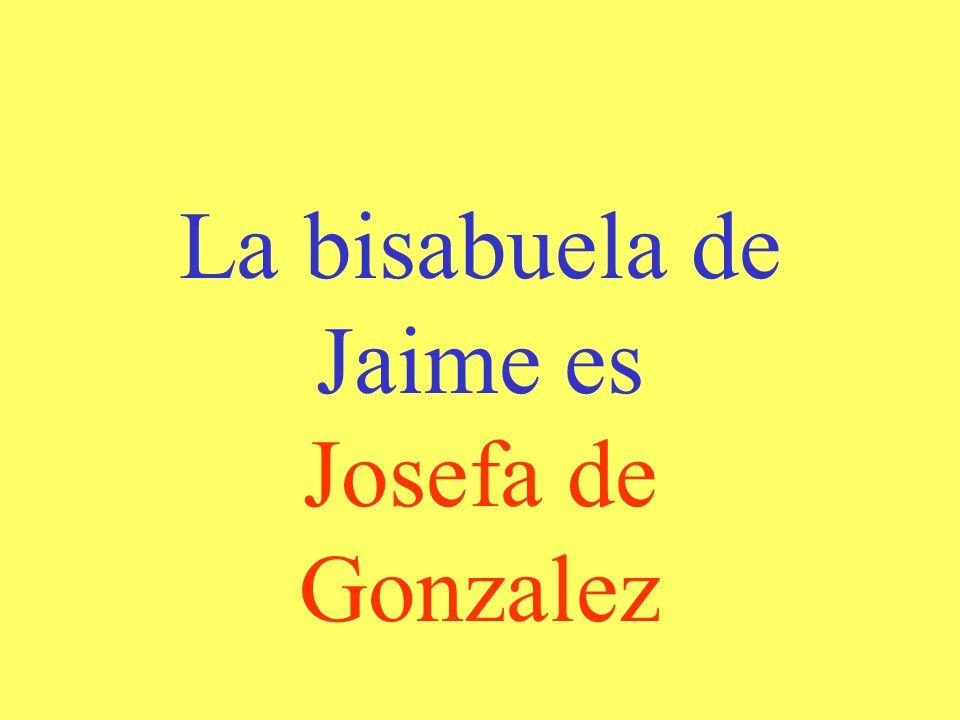 Don Silvestre tiene la Hacienda Jacaranda