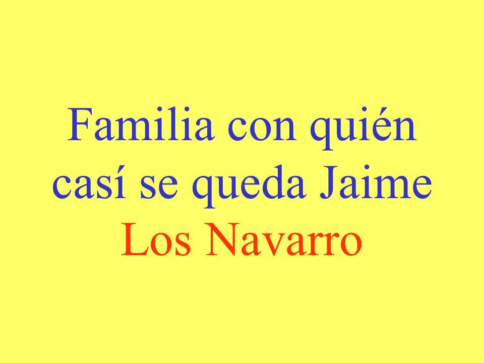 Cuidad dónde va Jaime Querétaro