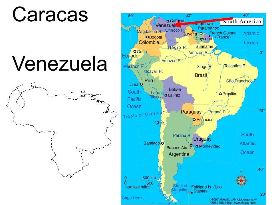 Brasilia Brasil