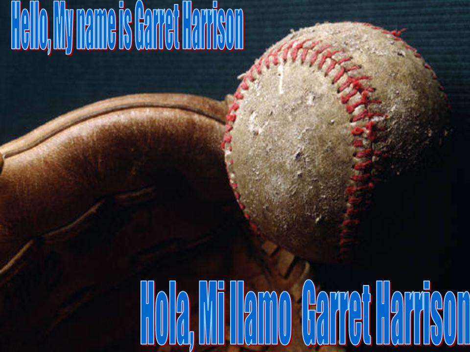 The teams are Japanese baseball teams they are the ninjas and the samurai Los equipos son los equipos japoneses de béisbol son los ninjas y samurais de la