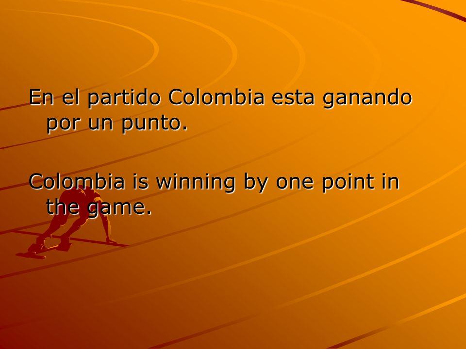 Los aficionados se han vuelto locos cuando México mete un gol.