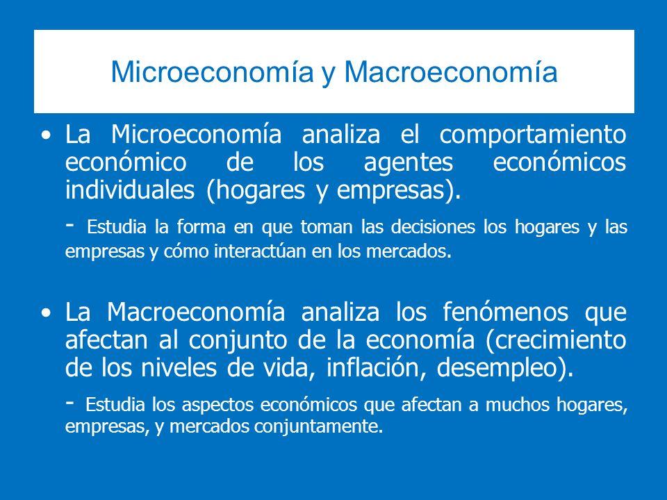 PIB en España (2010) Consumo 69% Compras del Estado 18% Exportaciones Netas -3 % Inversión 16%