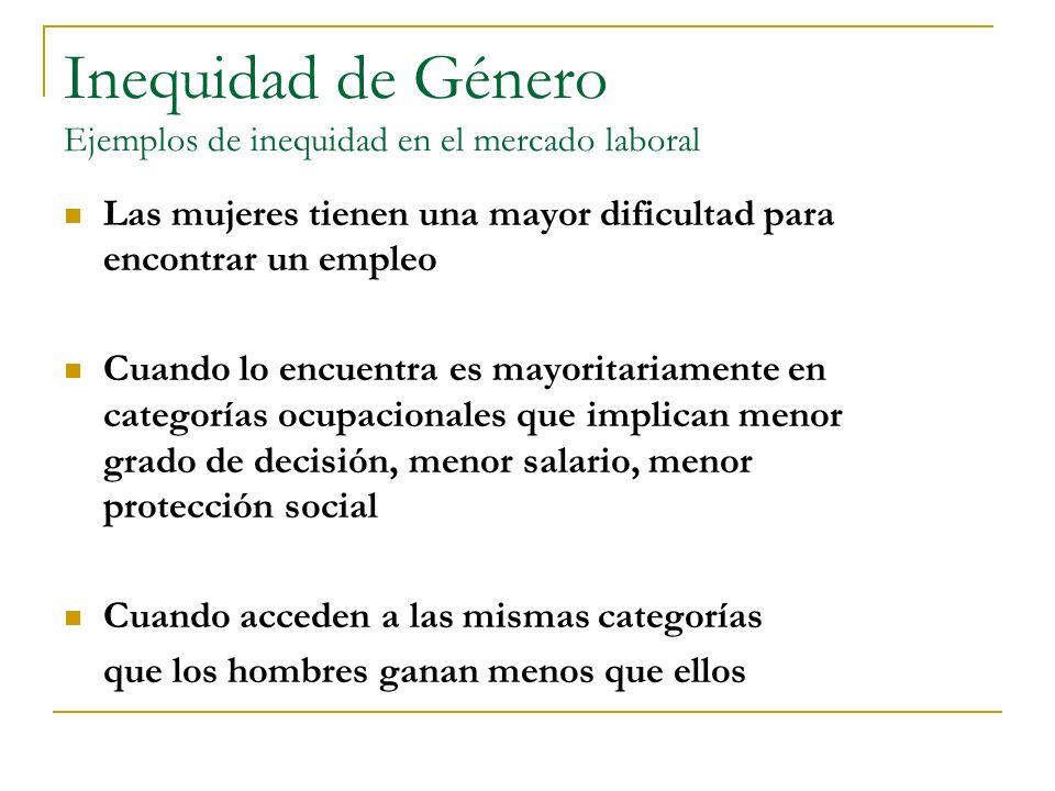 Presupuestos Sensibles al Género en Venezuela Cuenta la Ciudadano Presidente de la República no.