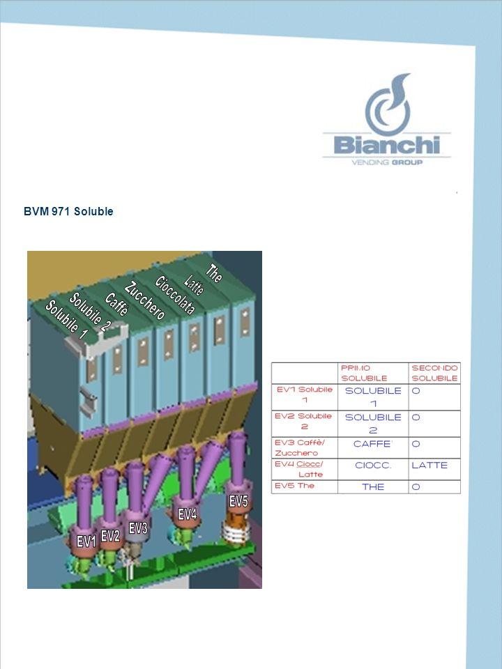 BVM 971 Soluble