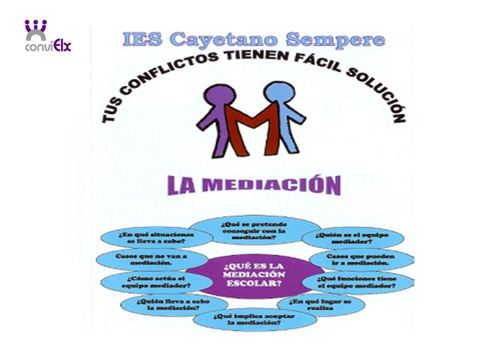 Curso 2008/2009.