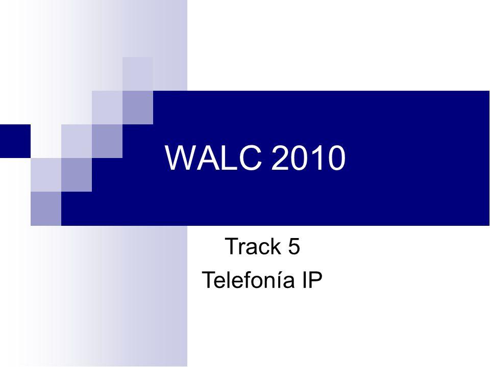 Asterisk Conceptos de telefonía: conceptos básicos sobre telefonía tradicional