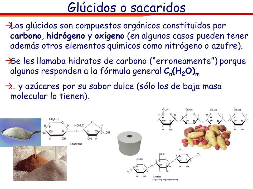 Polímeros o macromoléculas. Introducción Naturales: Caucho (latex) Polisacáridos. Almidón. Celulosa. Seda Proteínas. Ácidos nucleicos