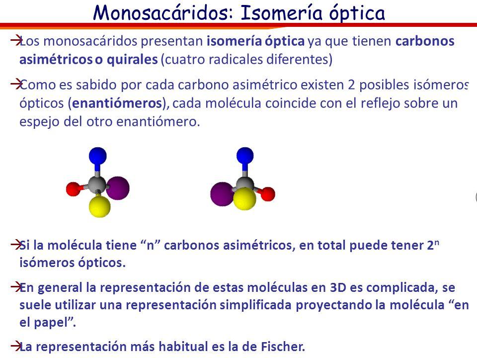 El grupo carbonilo reduce fácilmente los compuestos de cobre (licor Fehling) y de plata, oxidándose y pasando a grupo ácido (grupo carboxilo) La reduc