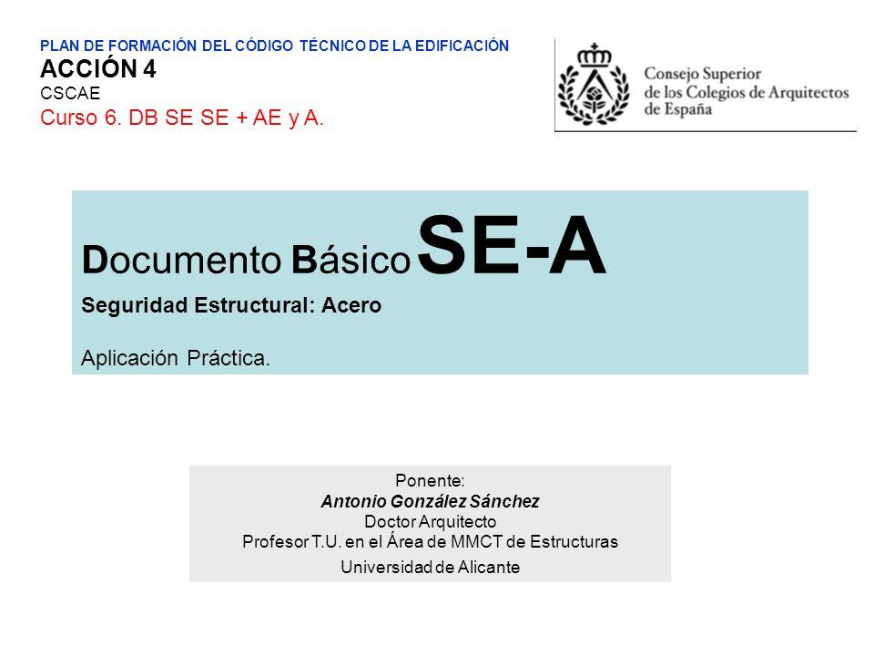 2.1.Definición Geométrica de una Estructura de Edificación.