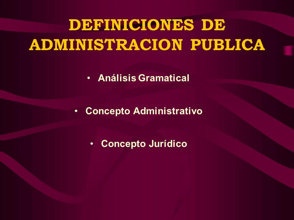 Derecho –PRIVADO ·Civil ·Comercial ·Minas, etc. –PUBLICO Constitucional Político Administrativo