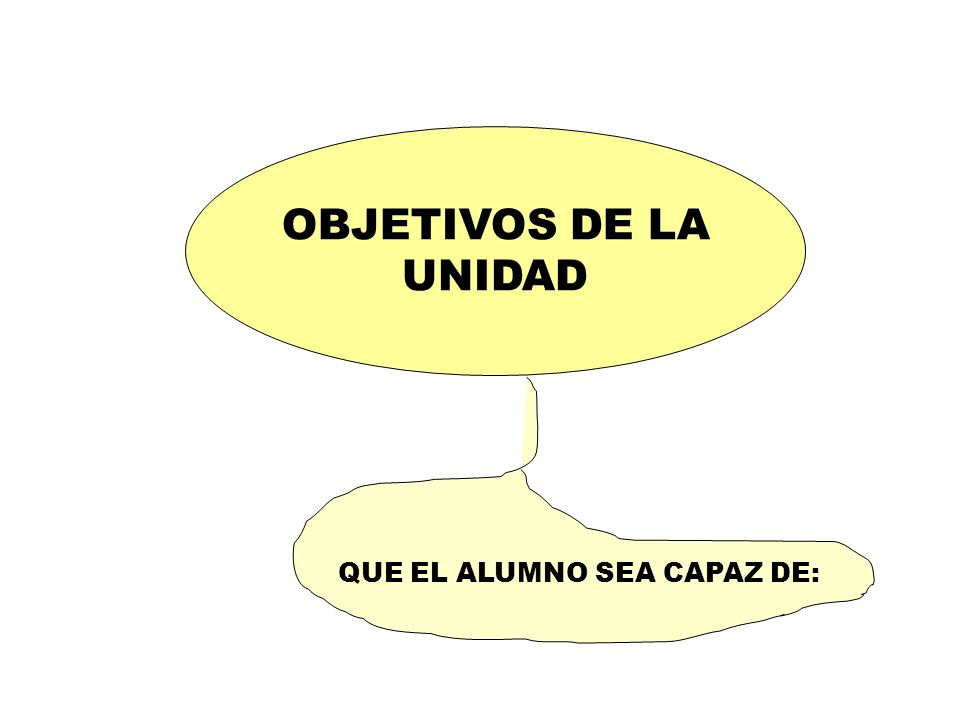EJERCICIOS DE APROXIMACION