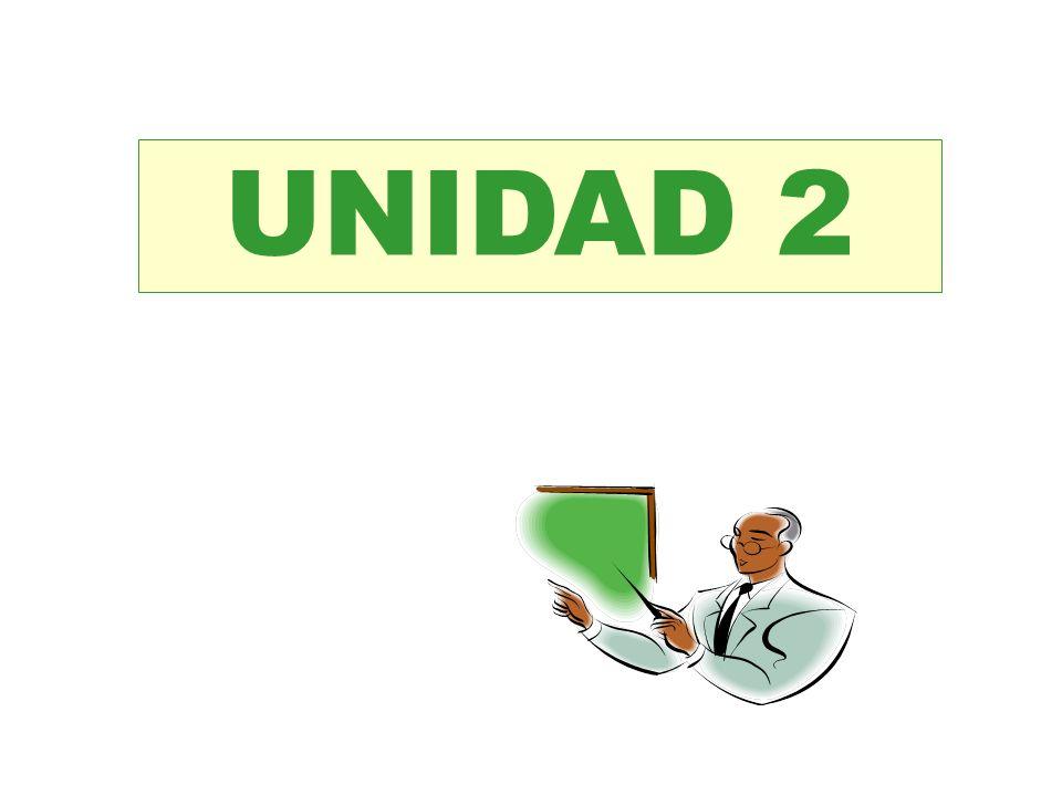 Por ejemplo: U = 1,2,3,4,5 donde A = 1,2,3 U = 1,2,3,4,5 donde A = 1,2,3 en un diagrama de Venn, será: U 1 2 1 2 A 3 5 4 A