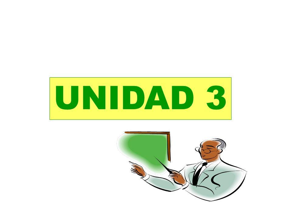 DISTRIBUCIÓN DE DE PROBABILIDAD BINOMIAL.-