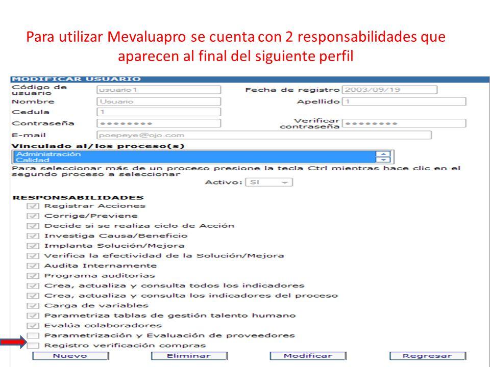 CUALQUIER INQUIETUD O SUGERENCIA FAVOR CONTÁCTENOS A WWW.MEJORAMISO.COM mejoramiso@mejoramiso.com info@mejoramiso.com MEDELLÍN BOGOTA COLOMBIA Derechos reservados – copyrigth 2011