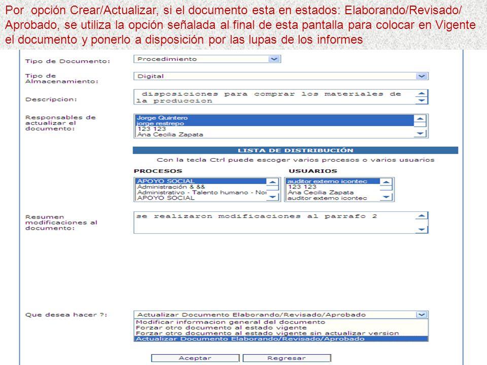 Al revisar o aprobar, el Responsable del flujo recibe notificación por email y por Pendiente. Ejemplo de lo que recibe el responsable del flujo luego