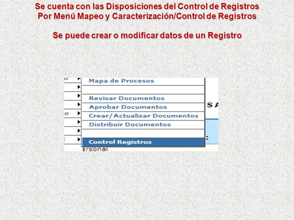 Puede consultar el documento obsoleto después de actualizar. (Solo el Addor y el responsable del Flujo)