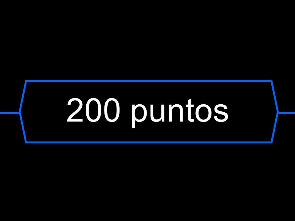 ¿Qúe superficie tiene España? A 100 metros cuadrados B 500.000 hm cuadrados C 505.988 Km cuadrados D 203.456 Cm cuadrados