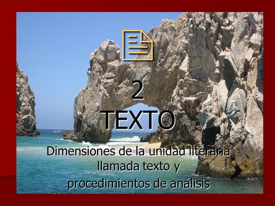 III ANÁLISIS DE LA FORMA RECURSOS LITERARIOS RECURSOS LITERARIOS (LA EXPRESIÓN) (LA EXPRESIÓN)