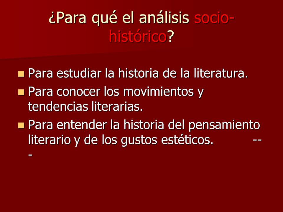 antanaclasis Definición Repetición de una palabra en la frase o periodo, pero con significación distinta.