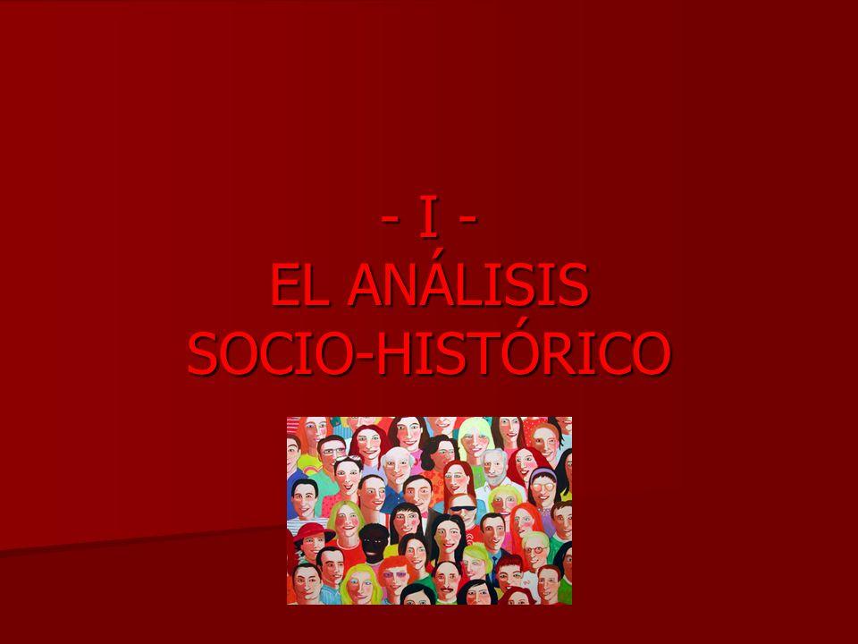 TEXTO : Consulta y ayuda TÍTULO DICCIONARIO PRÁCTICO DEL COMENTARIO DE TEXTOS LITERARIOS EDITORIALVERBUM CIUDADMADRIDAÑO 2006 2ª Ed.