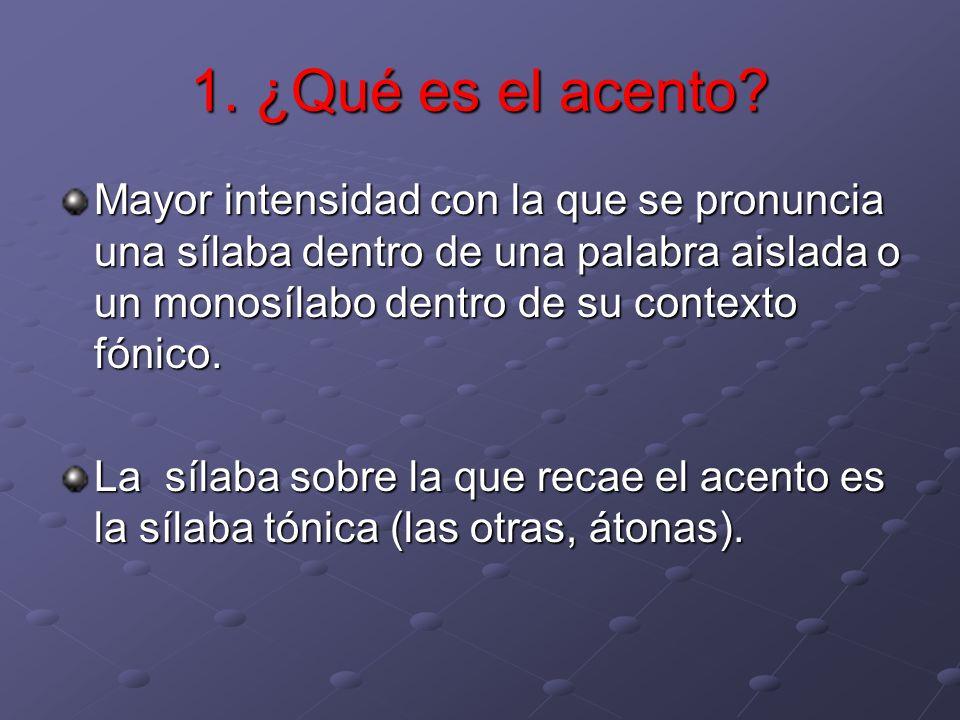 Tildación de los triptongos 2/3 Siguen las reglas generales de las palabras agudas, llanas y esdrújulas: Lim-piáis, a-ve-ri-güéis Lim-piáis, a-ve-ri-güéis pero Paraguay, ca-ca-huey pero Paraguay, ca-ca-huey