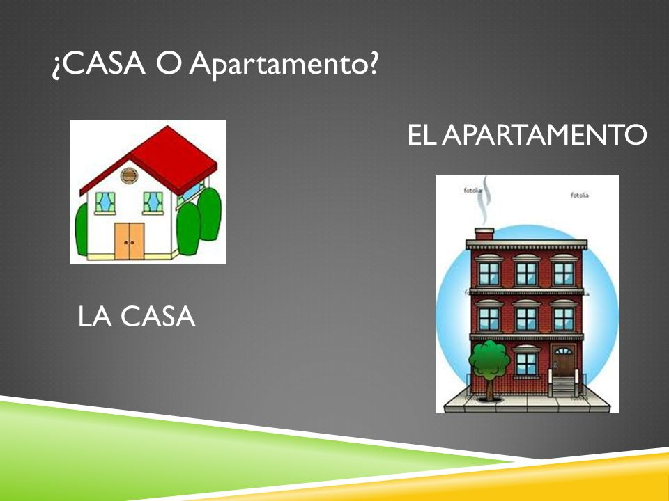 ¿Qué Haces en El dormitorio.Write a sentence in Spanish about what you do in the in your bedroom.